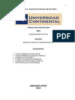 COMUNICACIÓN POLÍTICA.docx