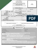 CEAP App Form-1.pdf