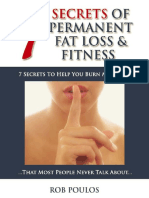 (ebook) Fat Burning Furnace-Weight Loss Secrets.pdf