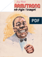 237328221-Louis-Armstrong-for-Trumpet.pdf