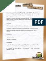 Documento1.Consumo Respons