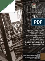 661cfc6600ba77506d92314b28cb85aa4c64 Libro Proyecto