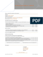 Grille d'evaluation-a-froid.docx