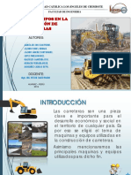 EXPO (1).pdf
