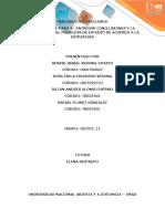 Paso 4_Grupo_102707_11 (1)
