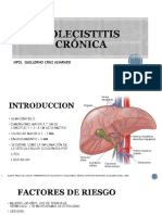 COLECISTITIS CRÓNICA.pptx