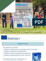 info session EU Erasmus+ ICM Nov 2019 rev
