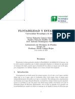 Flotabilidad_y_estabilidad.pdf