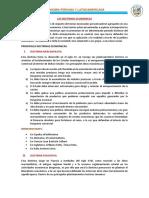 LAS DOCTRINAS ECONOMICAS.docx