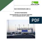 Estados Financieros (PDF)76033448 201712