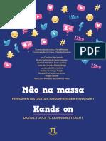 MAO_NA_MASSA.pdf