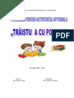 0_casuta_cu_povesti (1)