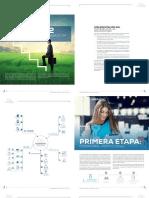 Propertyvalues-8024 Descargable 1