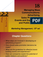 305597658-Marketing-Kotler-Managing-Mass-communication.ppt