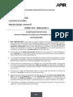 Simulacro04.2019.pdf