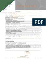 Grille d'evaluation-a-chaud.docx