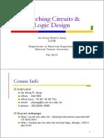 unit00.pdf
