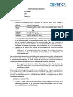 Cuestionario 9- Inmunologia