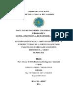 TESIS-SUSTENTADA-ESPINOZA-LEON-CARLOS-OFICIAL-2016.pdf
