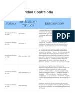 contraloria.docx