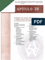 Analisis_de_series_de_tiempo_y_elaboraci.pdf
