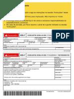 renderbillet.pdf