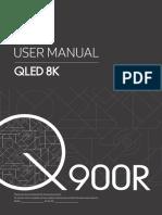 BN68-09300D-01_QRQ900A_XH_L16_181008.0