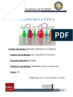 ENSAYO DE LA ÉTICA (1).docx