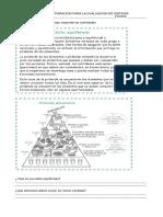 GUIA DE PREPARACIÓN PARA LA EVALUACION DE SINTESÍS.docx