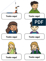Gafetes editables.docx