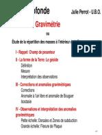 704242.pdf