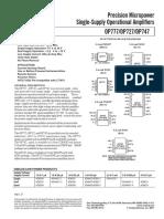 Unit4-1.pdf