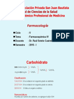 CLASE-05-Bases-Quimicas-IV.ppt