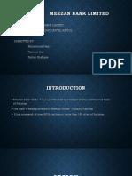 PPT Business Finance