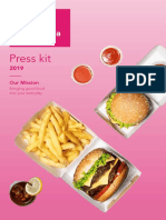 GLOBAL Presskit 2019 FGD-16095 v01 VA-min