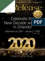 ReleaseDec2019NG.pdf