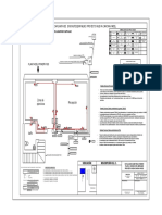 LAMINA 01 DE 02 ENCHUFES PROYECTO NUEVA CANCHA PADEL.pdf