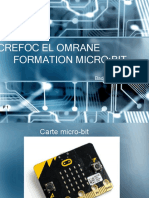 FORMATION MICROBIT.pptx