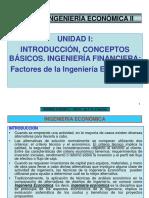 FACTORES-DE-LA-ING-ECONOM.pdf