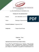 Patologia de Las Estructuras.pdf