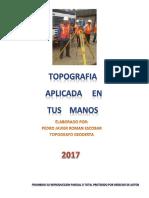 Topografia Aplicada en Tus Manos.pdf