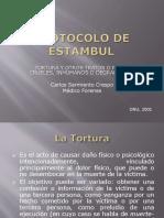 protocolodeestambul-141109205031-conversion-gate01.pdf