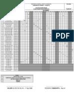 Plano de Manutenção Setembro PDF
