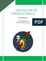 INVESTIGACION DE OPERACIONES II.docx