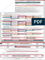 Tribunais e MPU - Direito Eleitoral - Para Técnico e Analista dos TREs e TSE (2020) - Editora Juspodivm.pdf