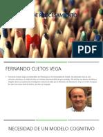 El Sistema de Procesamiento Lingüístico.pptx