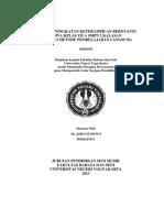 Th. Joko Sudewo 08208247013.pdf
