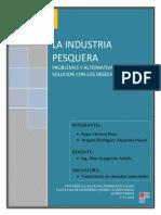 TRATRAMIENTO-DE-DESECHOS-1.pdf