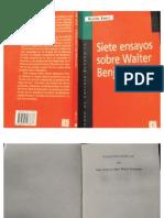 Sarlo_Beatriz_-_Siete_ensayos_sobre_Benjamin