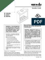 530_985.pdf